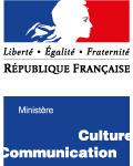 Ministère de la Culture de la Communication